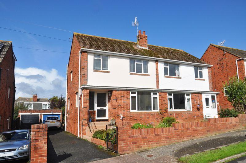 3 Bedrooms Semi Detached House for sale in Cowley