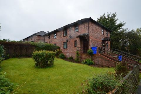 2 bedroom flat to rent - Lukesland Avenue, Penkhull