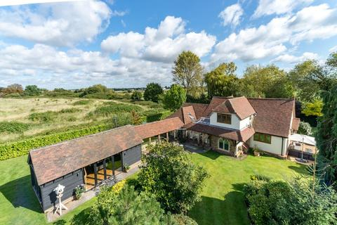 4 bedroom chalet for sale - Chelmsford, Essex
