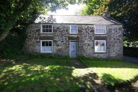 Residential development for sale - St Euny Churchtown, Redruth, Cornwall, TR15