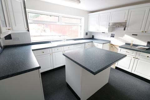 3 bedroom semi-detached house to rent - Overdown Road, Tilehurst