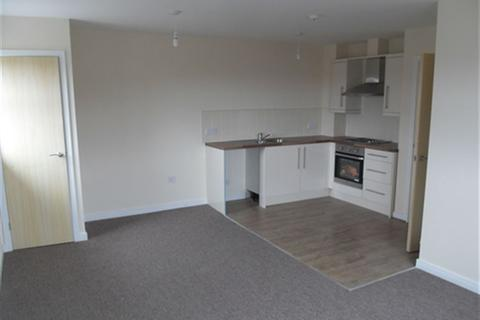 2 bedroom flat to rent - Rose Mews, Sommerscales Street, Hull