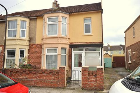 3 bedroom semi-detached house for sale - Idsworth Road, Baffins, Portsmouth
