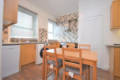 4 bedroom flat to rent - High Street, Acton W3 6LP