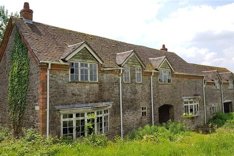 5 bedroom equestrian facility for sale - Harcourt Road, Malvern, Worcestershire, WR14