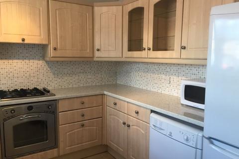 5 bedroom house share to rent - 2 Fairgreen Way, B29 6EW