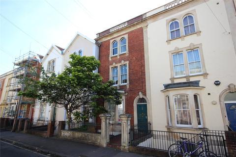 2 bedroom apartment for sale - City Road, St. Pauls, Bristol, BS2