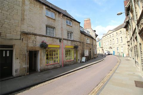 2 bedroom apartment to rent - Silver Street, Cirencester, GL7