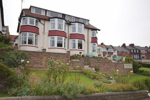 Guest house for sale - Victoria Park, Scarborough, North Yorkshire YO12 7TS