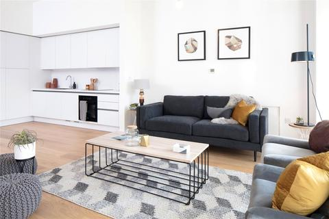 1 bedroom flat for sale - Apartment 292, East Wing Lakeshore, Crox Bottom, Bristol, BS13