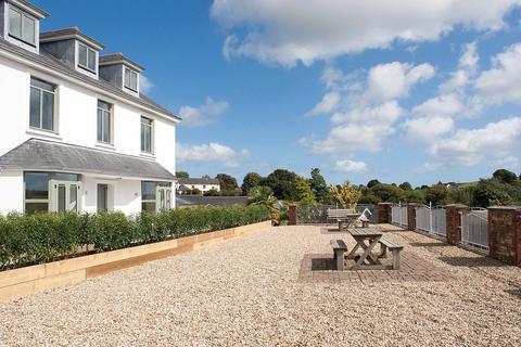 3 bedroom flat for sale - Hillfield, Bugford, Dartmouth, Devon, TQ6