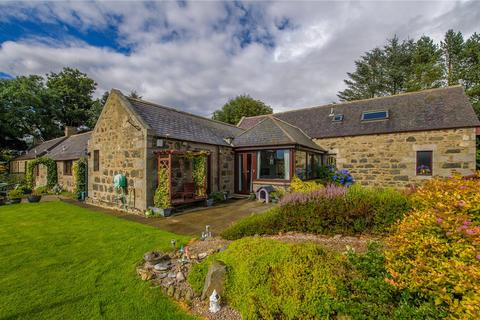 5 bedroom detached house for sale - Stone Circle Steading, Daviot, Inverurie, Aberdeenshire, AB51
