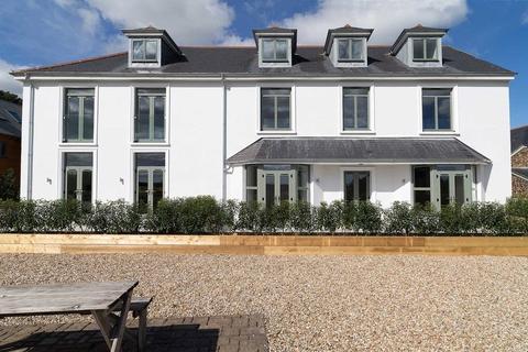 2 bedroom penthouse for sale - Hillfield, Bugford, Dartmouth, Devon, TQ6