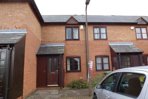 Haart Property To Rent Milton Keynes