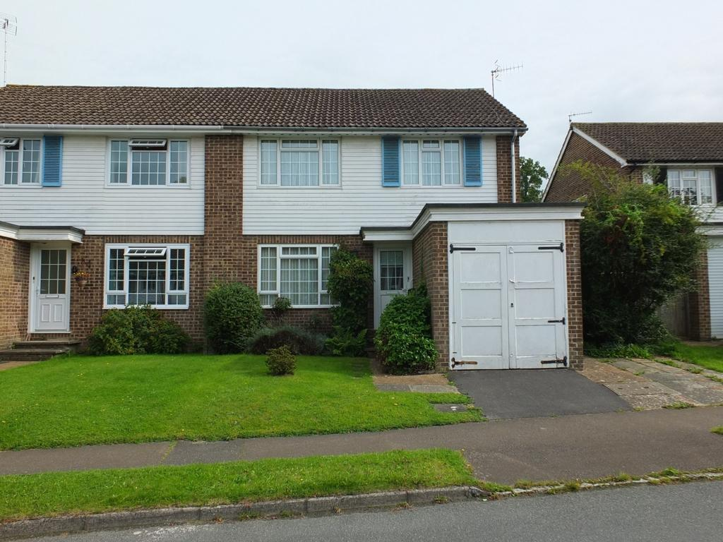4 Bedrooms House for sale in The Hollow, Lindfield, RH16