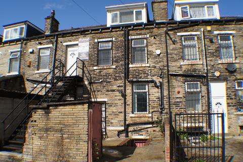 2 bedroom flat to rent - Whetley Lane, Bradford BD8