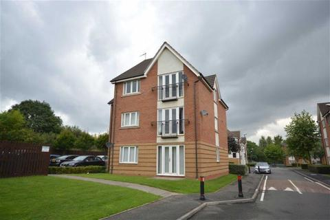 2 bedroom flat to rent - Grindle Road, Longford, Coventry, West Midlands