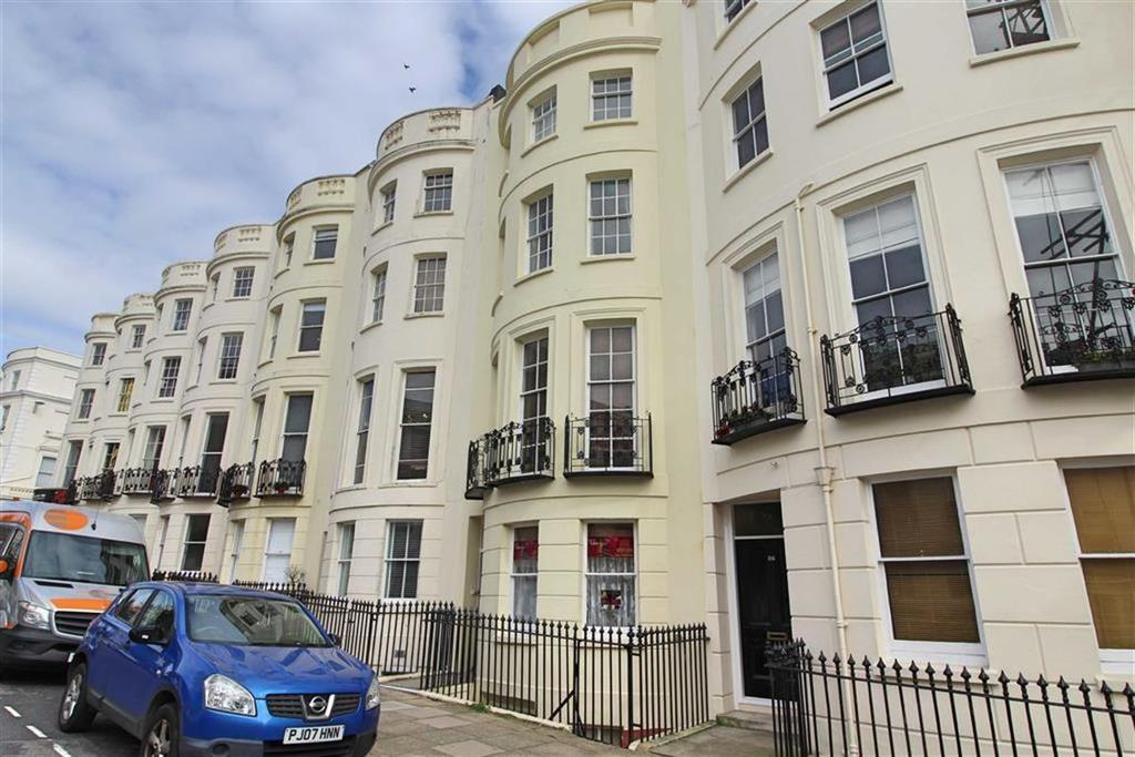 1 Bedroom Apartment Flat for sale in Lansdowne Place, Hove, East Sussex