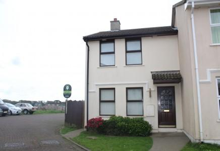 2 Bedrooms Unique Property for sale in Isle of Man, IM9