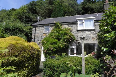 2 bedroom cottage for sale - Frondeg, Llanelltyd, LL40