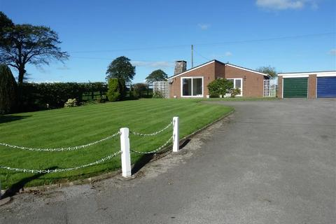 3 bedroom bungalow to rent - East Worlington, Crediton, Devon, EX17