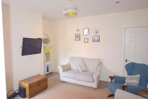 2 bedroom flat to rent - St Peters Avenue, Cleethorpes DN35