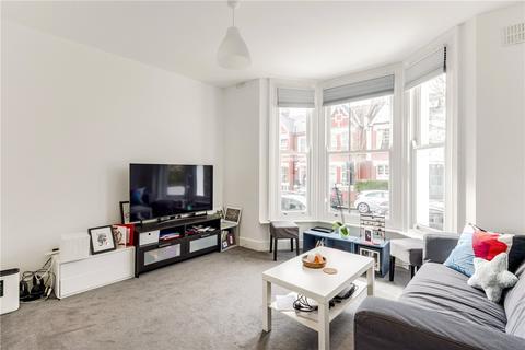 1 bedroom flat for sale - St Elmo Road, Shepherds Bush, London, W12
