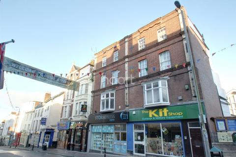 1 bedroom flat for sale - Fore Street