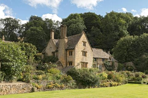 5 bedroom detached house for sale - Snowshill, Broadway, Gloucestershire, WR12