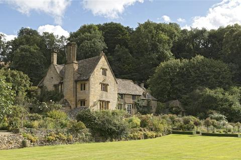 5 bedroom equestrian facility for sale - Snowshill, Broadway, Gloucestershire, WR12