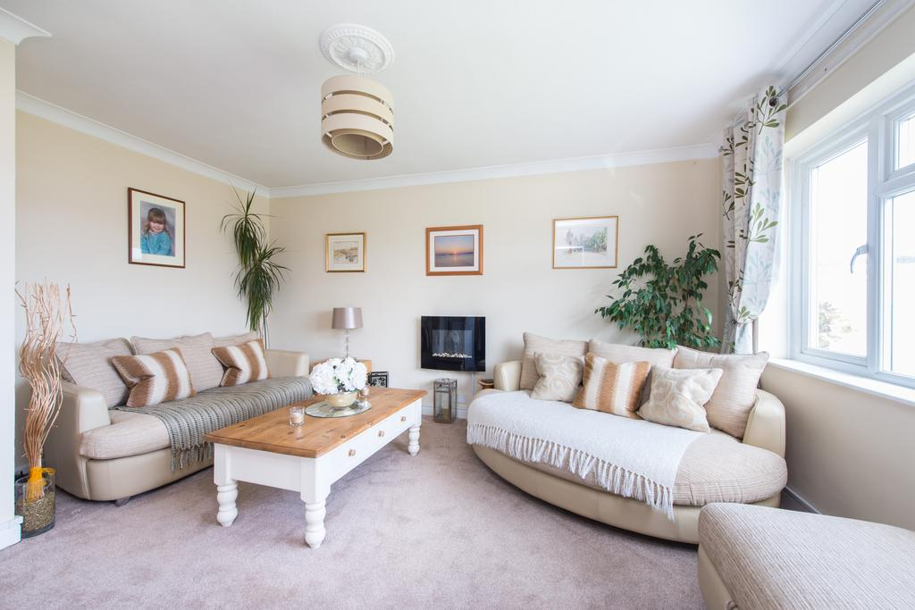 3 Bedrooms House for sale in Vale Road, Stalbridge, Sturminster Newton