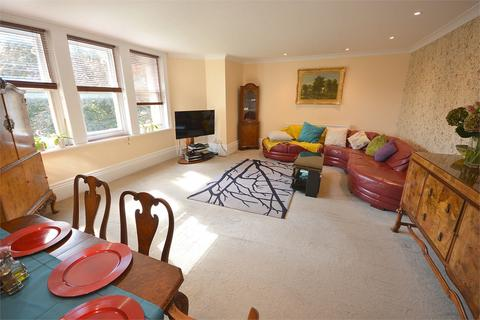 3 bedroom flat for sale - Bourne Close, Westbourne, Bournemouth