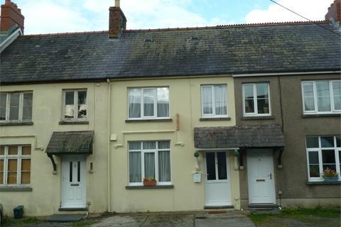 3 bedroom terraced house for sale - 9 Pentre Terrace, Boncath, Pembrokeshire