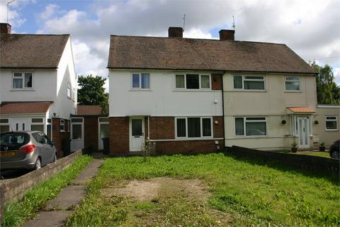 4 bedroom semi-detached house to rent - Room 4, 16 Aberporth Road, Cardiff, CF14 2RW