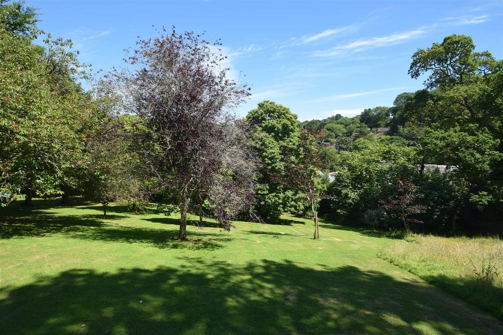Plot Commercial for sale in Maen Valley, Goldenbank, Falmouth