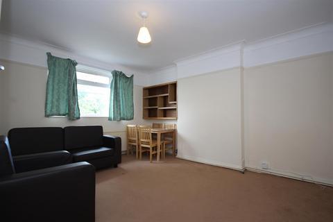2 bedroom flat to rent - Nicoll Road, Harlesden, NW10 9AD