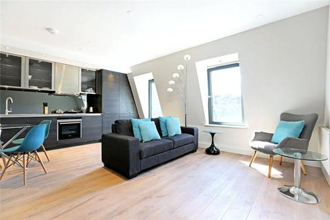 2 bedroom apartment for sale - Grays Inn Road, Bloomsbury, London, WC1X