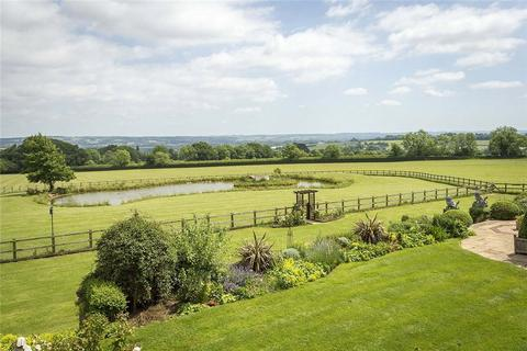 5 bedroom property with land for sale - Broadwell, Moreton-in-Marsh, GL56