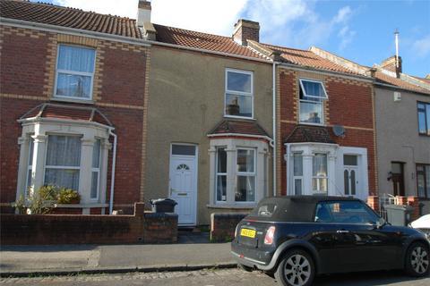 2 bedroom terraced house to rent - Dunkirk Road, Fishponds, Bristol