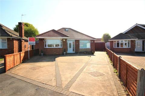 3 bedroom detached bungalow to rent - Eastfield, Humberston, DN36