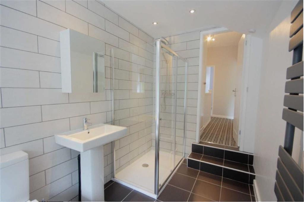 2 Bedrooms Terraced House for sale in Crossley Road, Ravenhead, St Helens, WA10