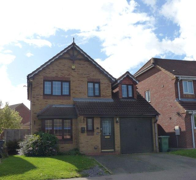 4 Bedrooms Detached House for sale in Clayhanger Lane,Clayhanger,Walsall