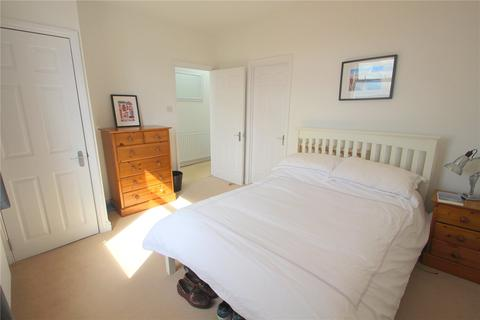 1 bedroom apartment for sale - North Street, Ashton, Bristol, BS3