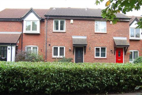 2 bedroom house to rent - Pollards Green, Chelmsford