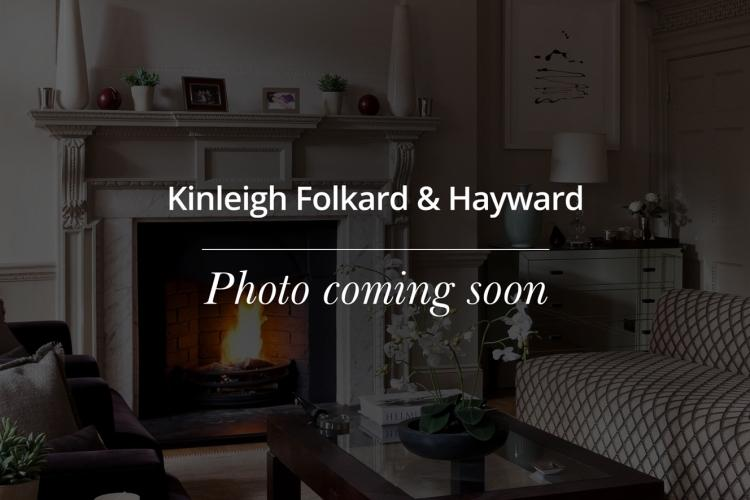2 Bedrooms Flat for rent in New Kings Road Fulham SW6