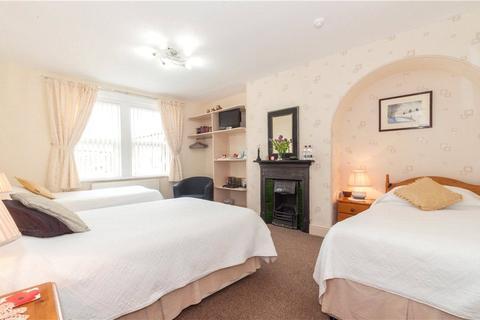 6 bedroom house for sale - King Street, Pateley Bridge, Harrogate, North Yorkshire