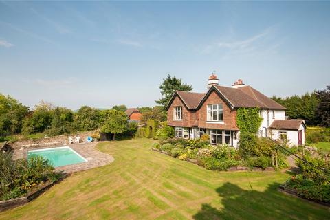 4 bedroom equestrian facility for sale - Cudworth Lane, Newdigate, Dorking, Surrey, RH5