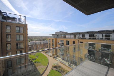 2 bedroom apartment to rent - Wallace Court, 54 Tizzard Grove, Blackheath, London, SE3