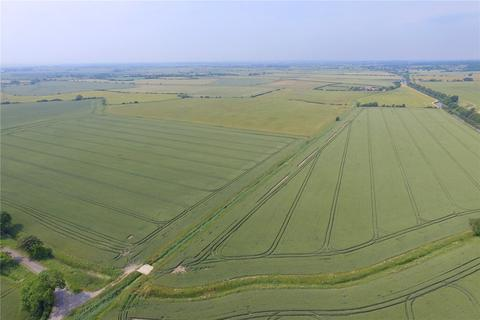 Farm for sale - Bonnington, Ashford, Kent, TN25