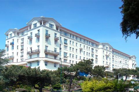 3 bedroom flat for sale - Bath Hill Court, Bath Road, Bournemouth, BH1